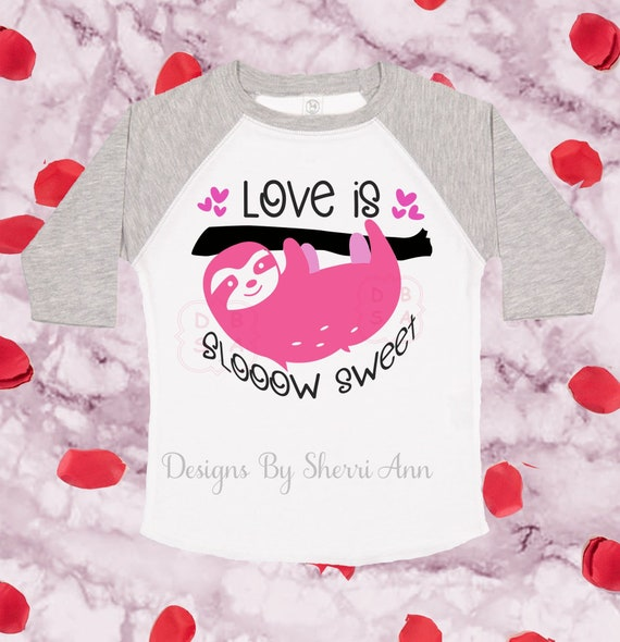 My Boo TeeStars Matching Couples Valentines Gift Idea Cute Women Sweatshirt