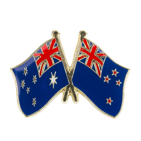 5 Holland /& UK FRIENDSHIP Flags Metal Lapel Pin Badges Great Britain Netherlands