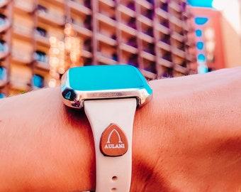 Aulani Resort Collection Magic Band or Apple Watch Band Charms