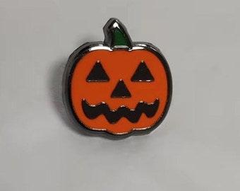 Pumpkin Jack-o-lantern Halloween Collection Magic Band or Apple Watch Band Charms