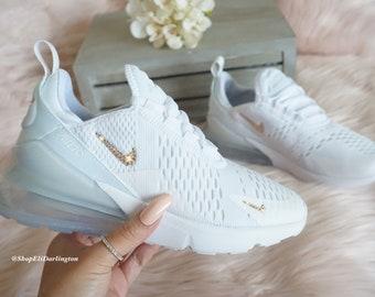 Nike Air Max 270 Etsy
