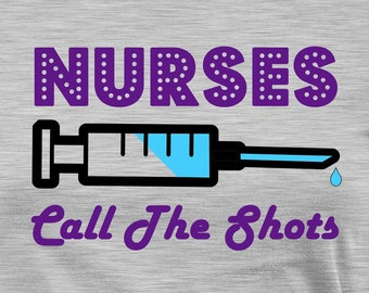 4ba8d44e279fc Funny Nurse T Shirt Pediatrics Nurse Tshirt Gifts for Nurses | Etsy
