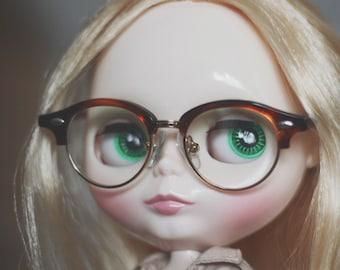 2e1c7ffc50dfb Glasses for blythe doll