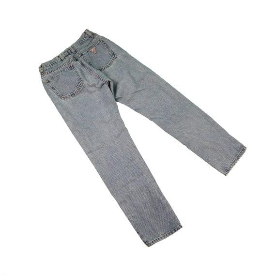 Vintage Guess Denim Jeans