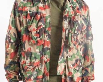 5da0ad62e63ed army surplus/military issue alpenflage camo jacket