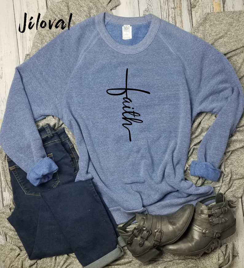 Jesus Loves Me Easter Mashed Clothing Unisex-Baby Thick Premium Thick /& Soft Baby Mittens