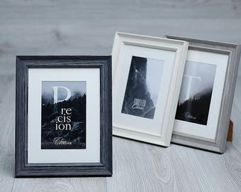 Photo frame - 50 per cent off - clearance