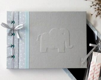 SWEET ELEPHANT Album