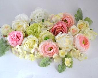 Decor Flower Shop UA