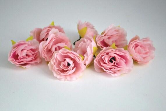 silk artificial flowers mini flowers artificial rose flower etsy