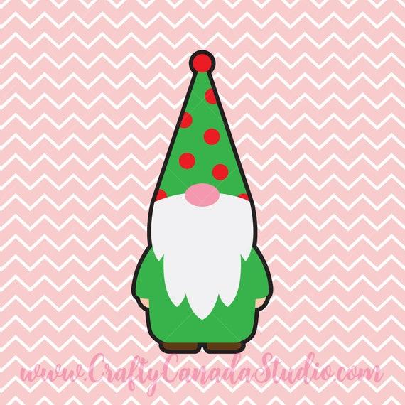 Christmas Gnomes Svg.Nordic Gnome Svg And Png Gnome Svg Gnome Clipart Christmas Svg Christmas Clipart Printable Gnome