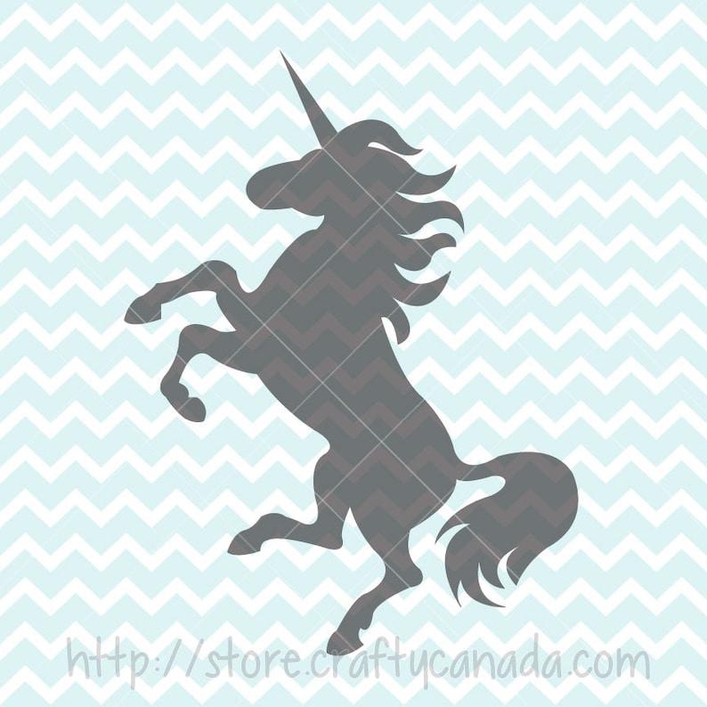 Unicorn SVG, Unicorn, Unicorn Clipart, SVG Files, PNG, Clipart, Commercial  Use Clipart, Unicorn Silhouette