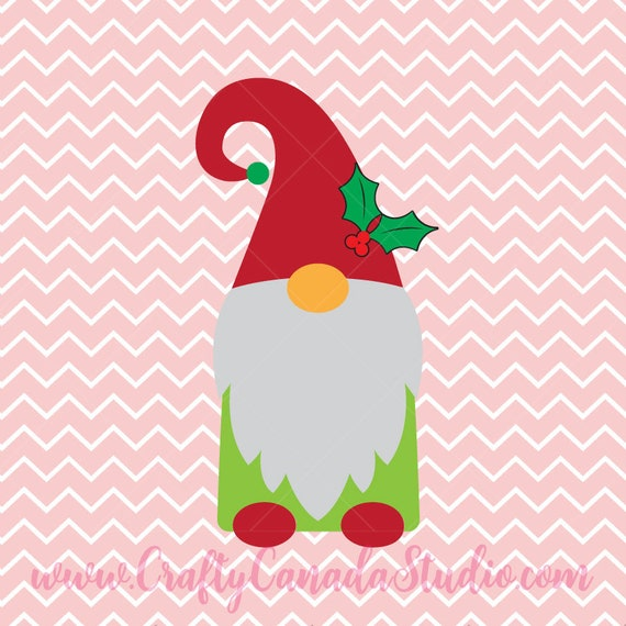 Christmas Gnome Svg.Nordic Gnome Svg Png Gnome Gnome Clipart Gnome Svg Svg Files Christmas Svg Christmas Clipart Christmas Elf