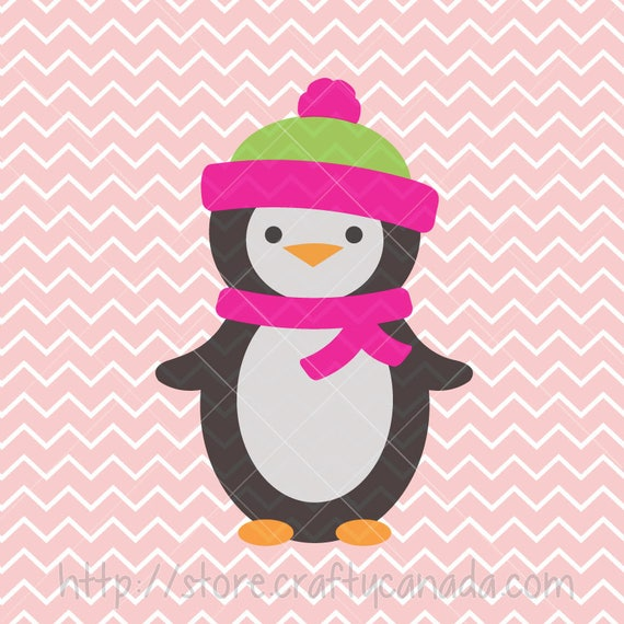 image relating to Printable Penguin named Penguin SVG and PNG, Penguin Clipart, Penguin Printable, Penguin Print and Minimize, SVG Documents, Xmas svg, Professional Employ Clipart