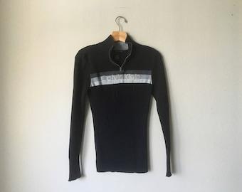 e59d61ef174e Vintage Women s Sweater Vests