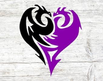 Mal Symbol