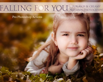 60 Fine Art Photoshop Actions newborns professional actions for editing portraits Complete workflow actions wedding photoshop actions