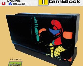 item Block ETSY