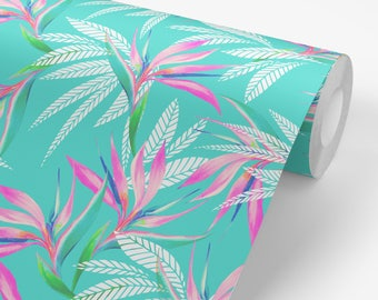 Tropical Vice
