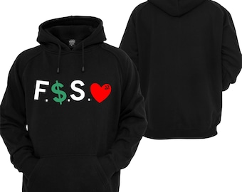Women s Hoodies   Sweatshirts  45f780633