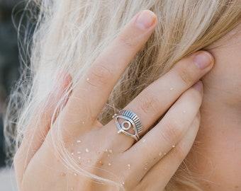 Dream Moon Jewelry