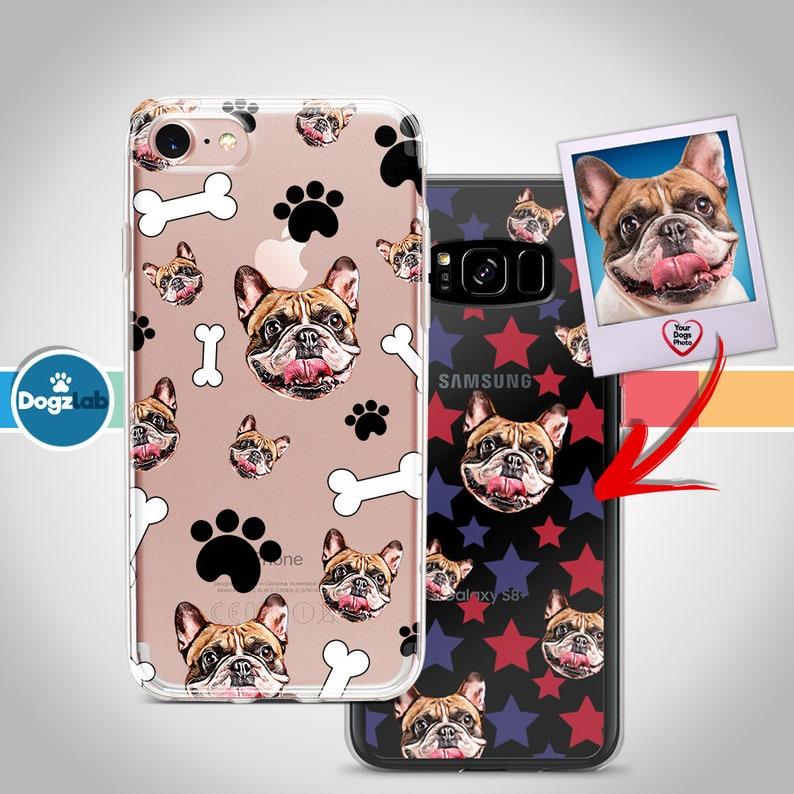 dog phone case iphone 8