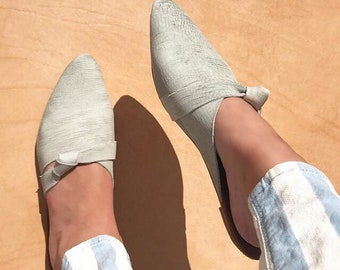 Shoemaking Class Tutorial Online...Make the handmade leather shoes of your dreams. From home!