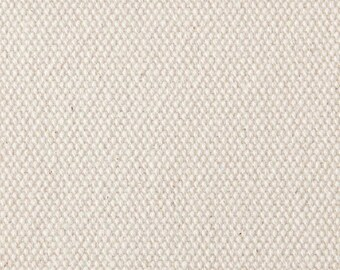 """Number 8 Canvas Duck Fabric-72"""" 