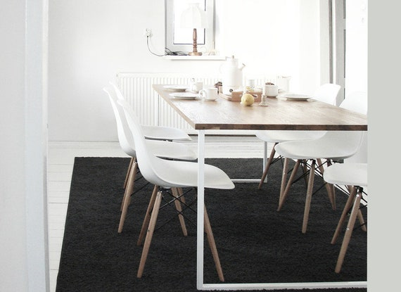 images?q=tbn:ANd9GcQh_l3eQ5xwiPy07kGEXjmjgmBKBRB7H2mRxCGhv1tFWg5c_mWT Ideas For Dining Room Nordic @house2homegoods.net