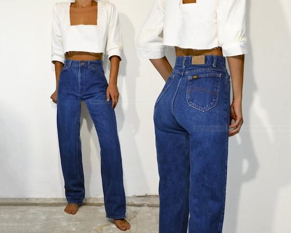 """Vintage Lee Riders Jeans, 26"""""""