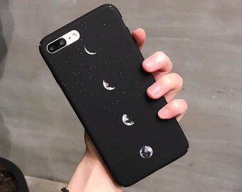 simple phone case iphone 8