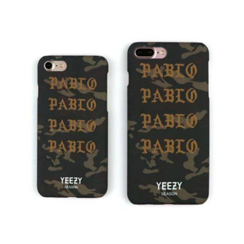 coque iphone 7 plus army