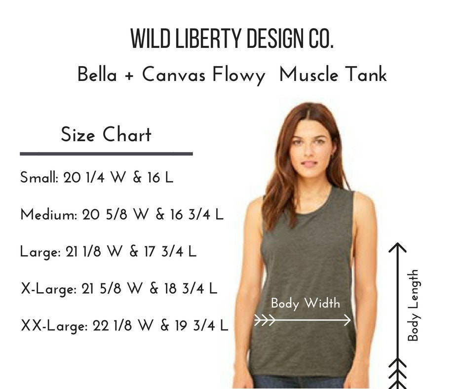 Cycling Tank Top  568b5aa36