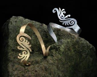 Hera Bracelets Collection