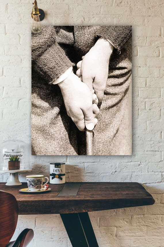 Fabulous Bobby Jones Golf Grip Photo Golfer T Masters Champion Fine Art Print Golf Poster Photo Golf Pro Shop Supply Dads T Office Print Gmtry Best Dining Table And Chair Ideas Images Gmtryco