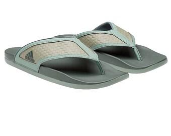15b09369 Flipflop sandals | Etsy