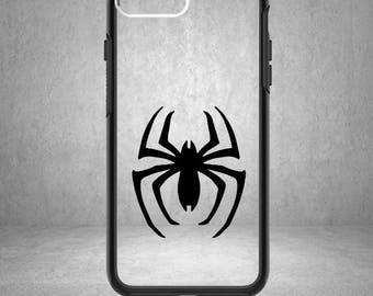 Spider Man Decal, Spider Man Sticker, Spider Man Vinyl Decal, Avengers Decal, Avengers Sticker, The Avengers, Phone Case, Spider Man