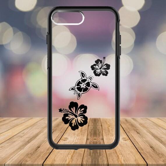 Lily Fleurs Voiture Ordinateur Portable Téléphone Vinyle Autocollant-sélectionnez la taille
