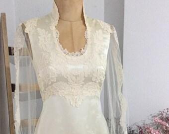 Vestidos de novia hechos uruguay