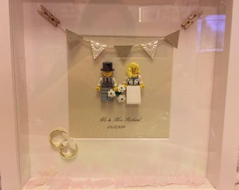 picture frame, wall art, wedding gift, Mr and Mrs, Mr and Mr, Mrs and Mrs