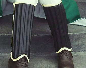 Harry Potter Quidditch Costume Pads