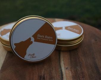 Dog Paw Balm 50g