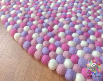 Feltand Rugs