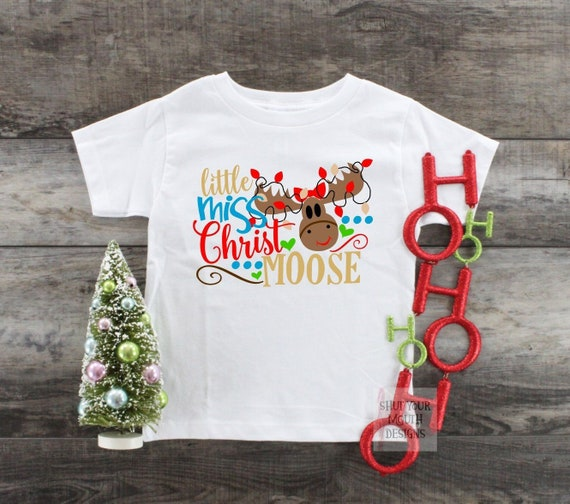 Tropical Christmas Flamingo Elves And Santa Long Sleeve Baby Bodysuits For Unisex Boys Girls 100/% Cotton