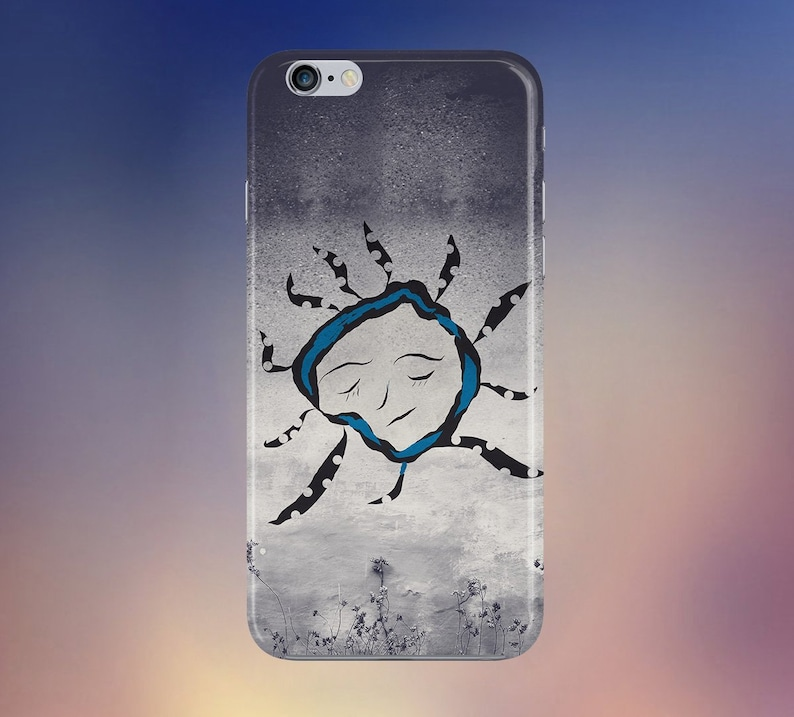 Slumber phone case for apple iphone samsung galaxy and image 0