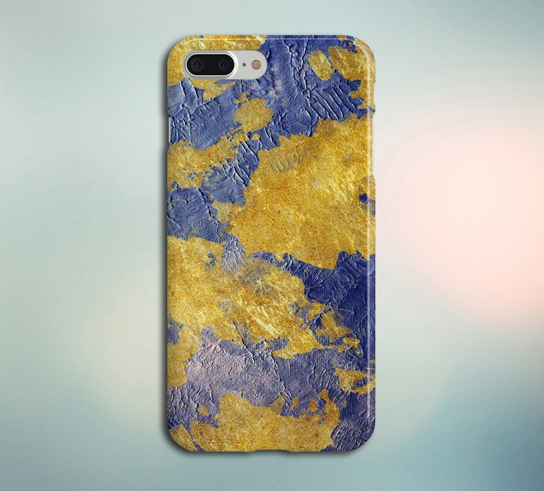 Globe phone case for apple iphone samsung galaxy and google image 0