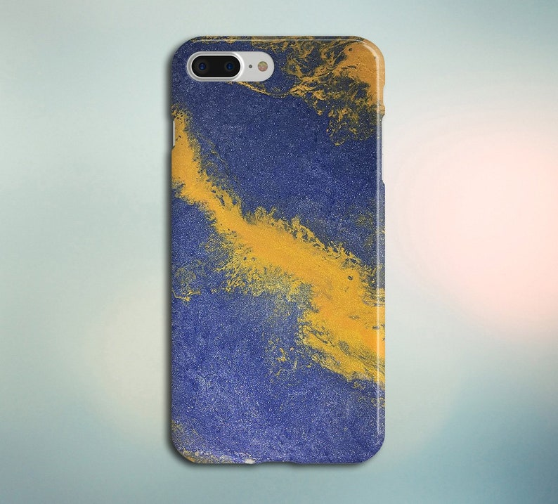 Land and sea phone case for apple iphone samsung galaxy and image 0