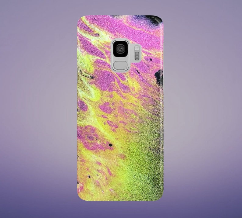 Fireball phone case for apple iphone samsung galaxy and image 0