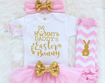 d2487df9e6ef Baby Girl Easter Outfit, Easter Blessings, Baby 1st Easter Outfit, Baby  First Easter Outfit, Baby Easter Clothes, Baby Easter Outfit, E10P