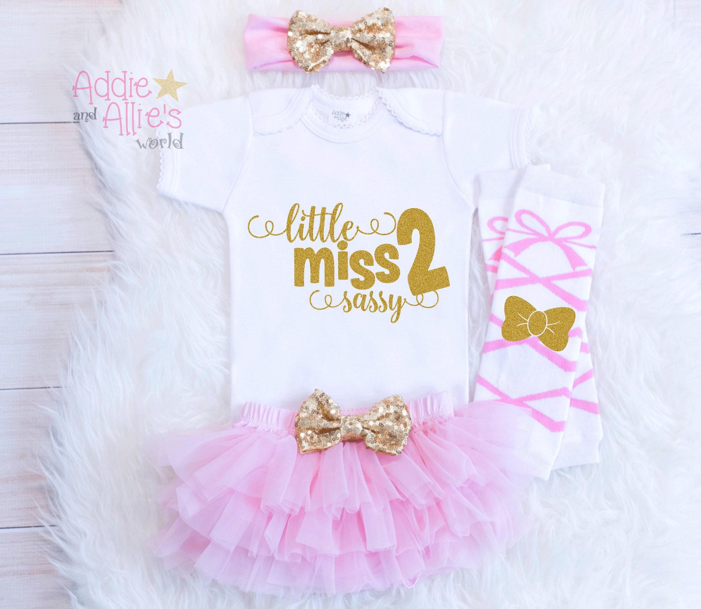 CLASSY SASSY & 50 BIRTHDAY Bling Rhinestone T-Shirt | Etsy |Sassy Birthday Shirts